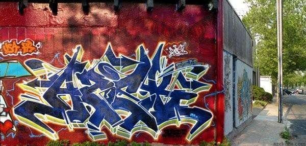 Piece Par Azek - New Haven (CT)