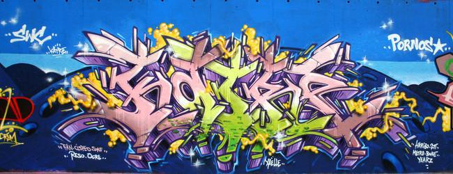 Piece Par Katre - Paris (France)