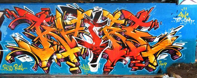 Piece Par Katre - Lyon (France)