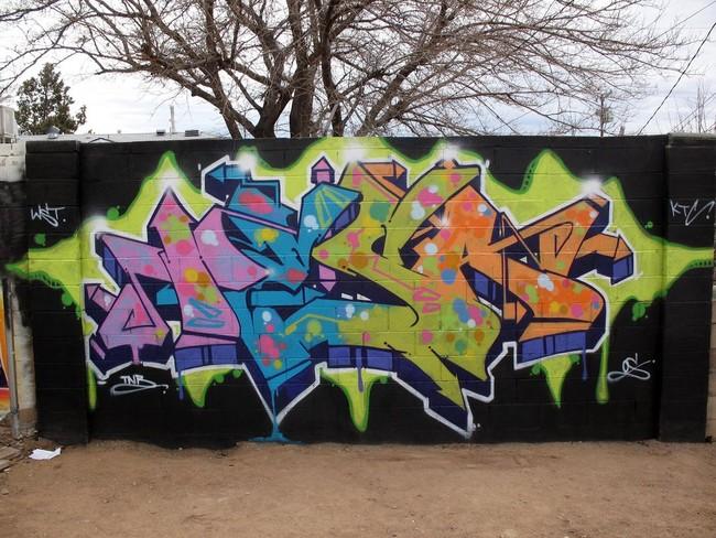 Piece Par Pesa - Albuquerque (NM)