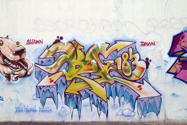 Piece Par Bg183 - Paris (France)