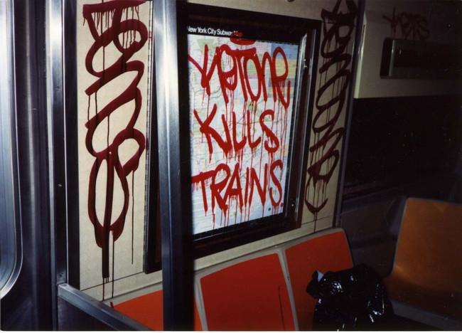 Tags By Ket - New York City (NY)