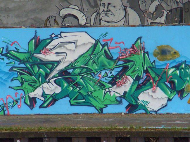 Piece Par Agrume - Sarrebruck (Allemagne)