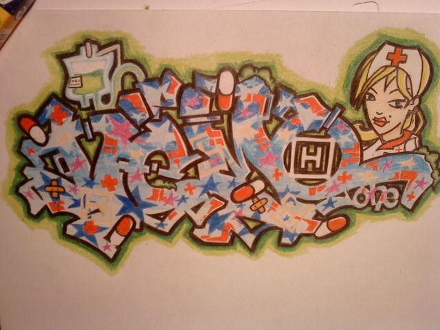Sketch By Nemo - Clam (France)
