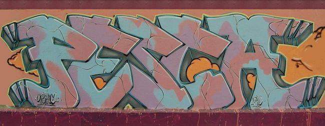Piece By Pesca - Paris (France)