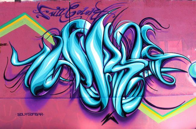 Piece Par Zarb - Paris (France)