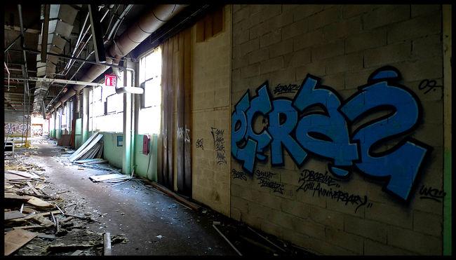 Piece Par Ecraz - Paris (France)