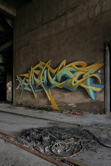 Piece Par Peeta - Vancouver (WA)