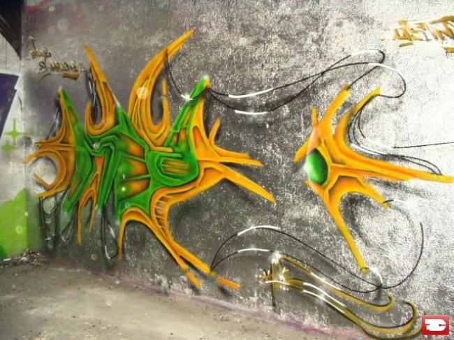 Piece By Weko - Annecy (France)