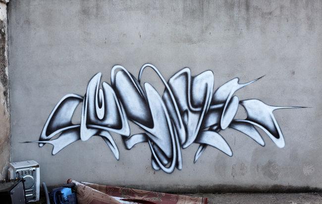 Piece By Veni - Clermont (France)