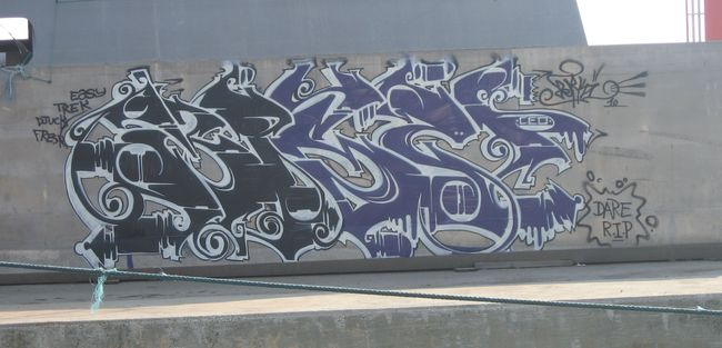 Silver By Kizer - Martigues (France)