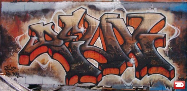 Piece By Deux - St.-Denis (France)