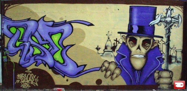 Piece By Ise - Rouen (France)