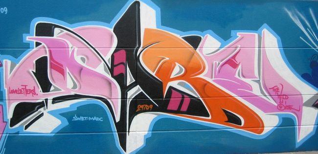 Piece Par Dare - Bale (Suisse)