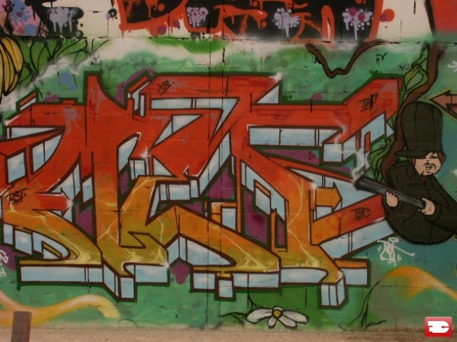Piece Par Met - Vitry-sur-Seine (France)