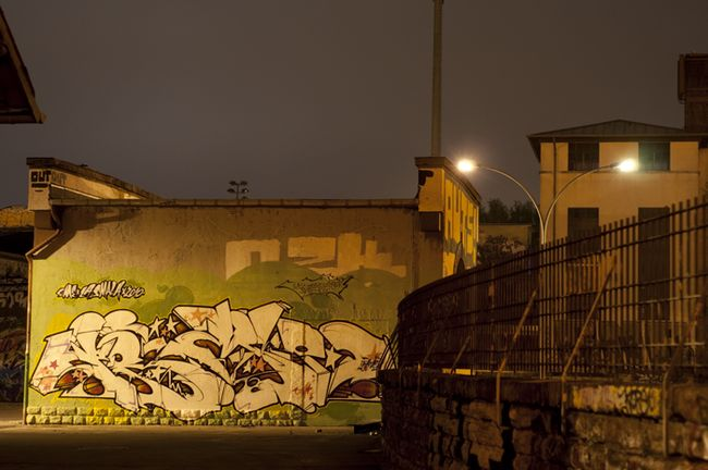 Piece By Mint - Luxembourg City (Luxembourg)