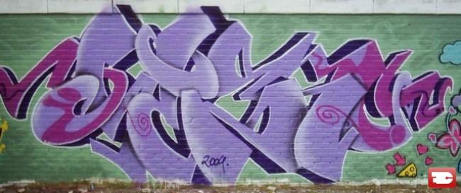Piece Par Demo - Lille (France)