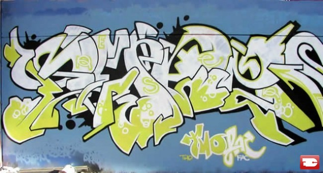Piece By Reser - Paris (France)