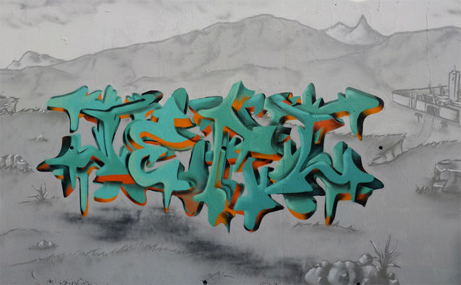 Piece By Jerc - Clermont (France)