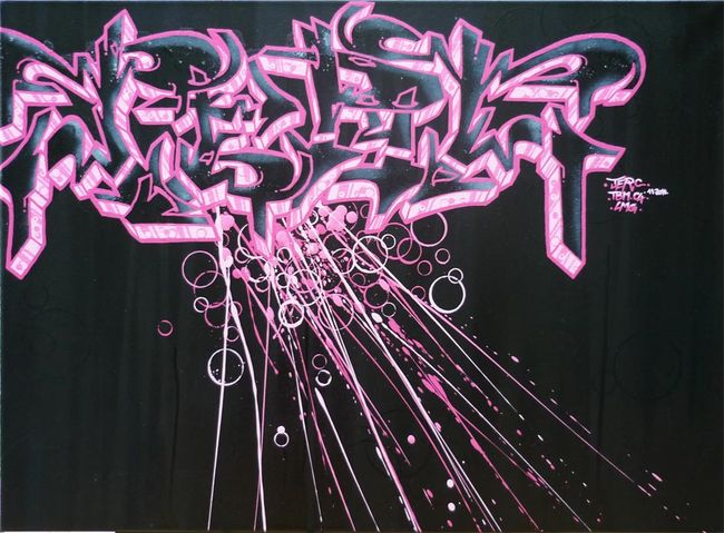 Piece By Jerc - Montpellier (France)