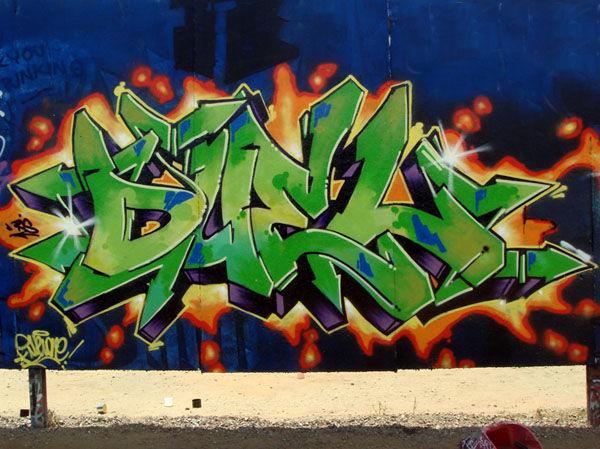 Piece Par Duel - San Diego (CA)