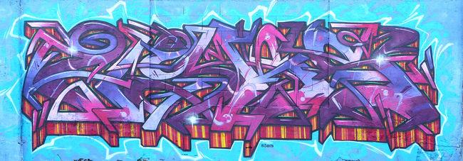 Piece Par X65 - Tarbes (France)