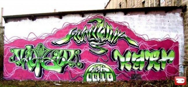 Piece Par Kart, Mr.s - Mantes-la-Jolie (France)