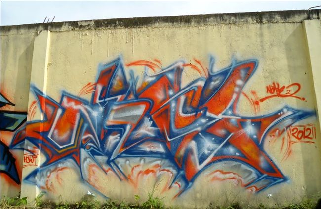 Piece Par Note2 - Medan (Indonesie)