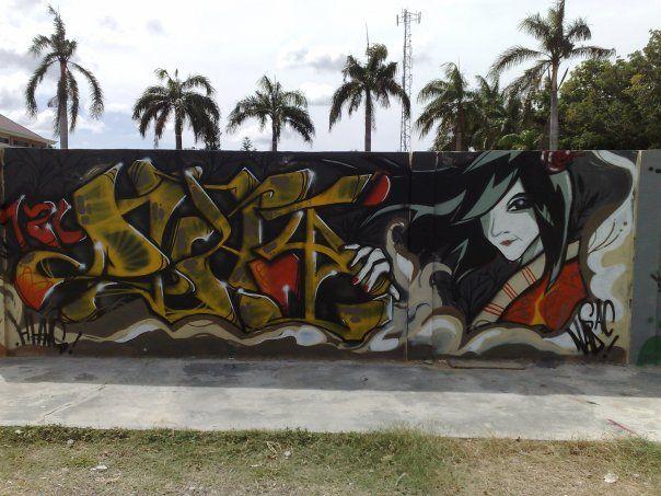 Piece Par Dylan - Banda Aceh (Indonesie)