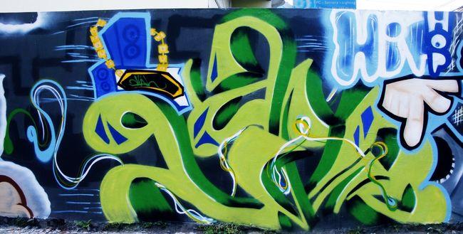 Piece Par Nbl29 - Medan (Indonesie)