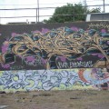 AWR - Art Work Rebels