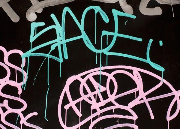 Tags By Sace, Adek - New York City (NY)