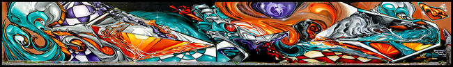 Piece By Rems - Grasse (France)