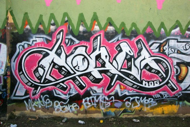Piece By Korea - San Francisco (CA)