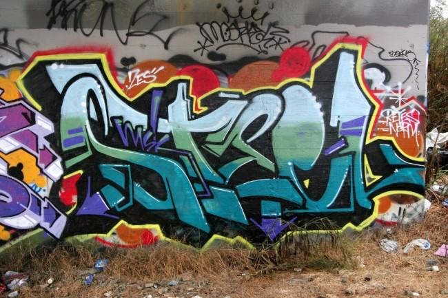 Piece Par Steel - San Francisco (CA)