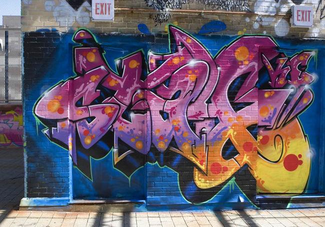 Piece Par Stay - New York City (NY)