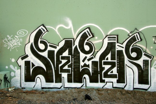 Piece Par Sager - San Francisco (CA)