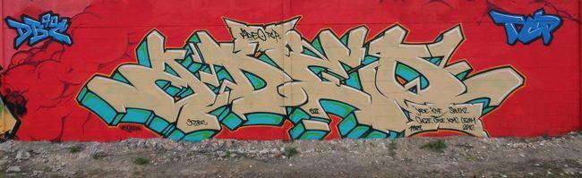 Piece By Adeo - Paris (France)