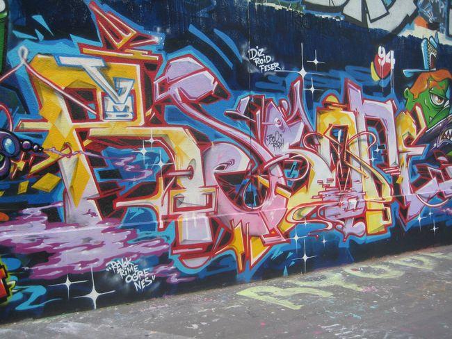 Piece By Rezo - Paris (France)