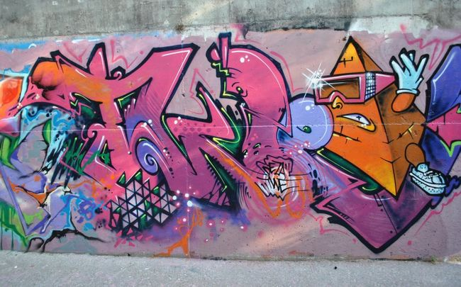 Piece By Deza - Nice (France)