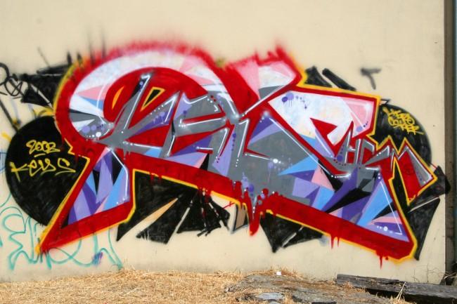 Piece By Keys - San Francisco (CA)