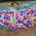GL - Graff Life