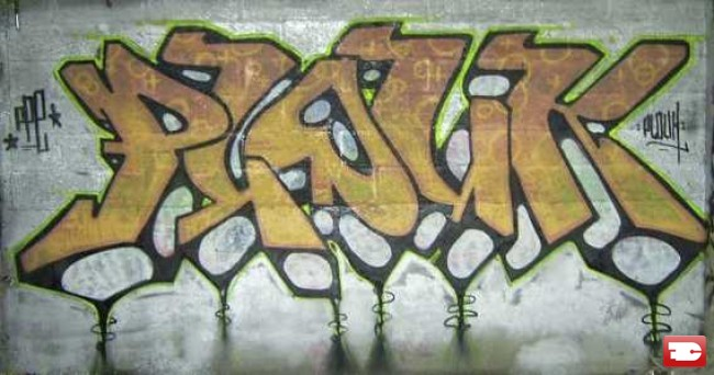 Piece By Plouk - Cergy (France)