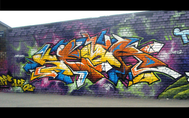 Piece By Seor - Lille (France)
