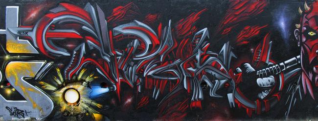 Piece By Oneteas - Carros (France)