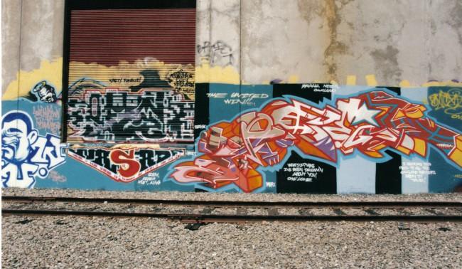 Piece By Excel - Oakland (CA)