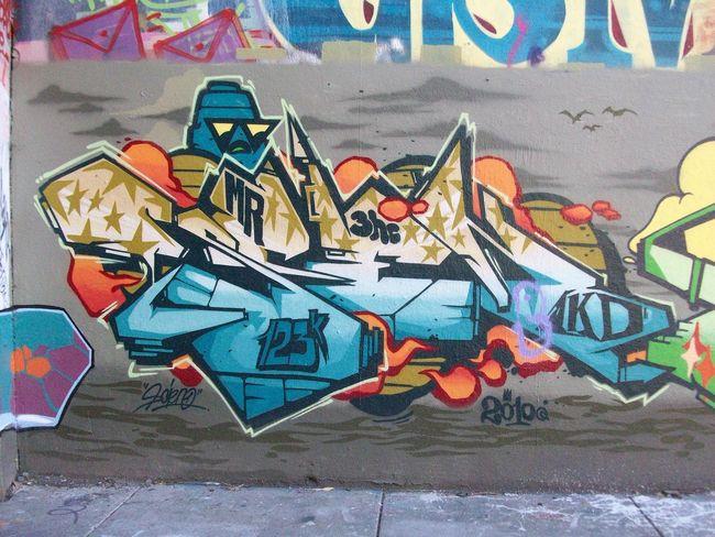 Piece By Scien - Montreal (Canada)