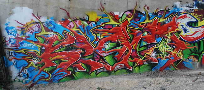 Piece By Kraco - Argenteuil (France)