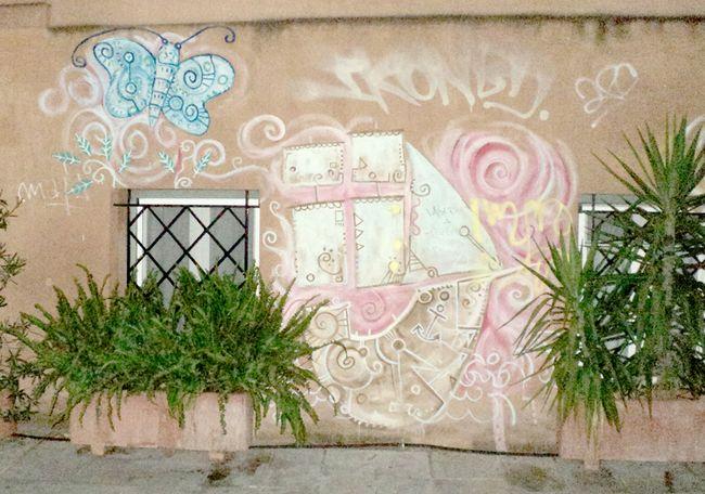 Piece Par Prolekulture - Athenes (Grece)