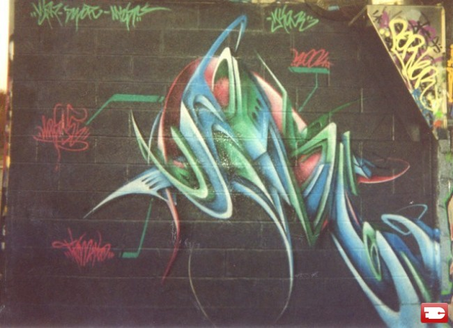 Piece By Mezy - Lille (France)